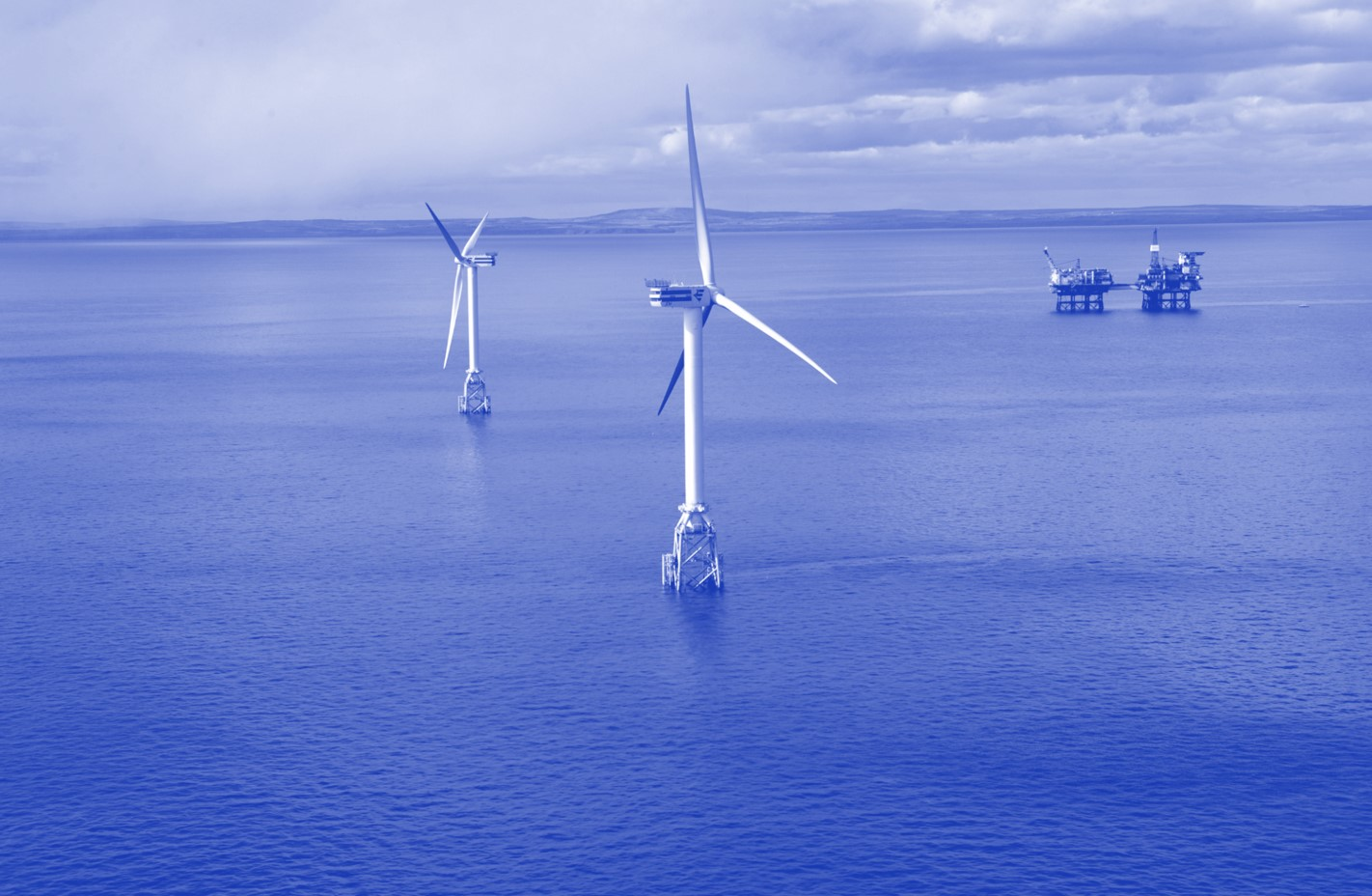 /images/offshore turbines - coloured.jpg