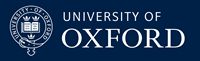 /images/oxford-logo.png